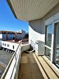 TEXT_PHOTO 2 - Appartement à louer Roanne 3 pièce(s) 74 m2