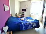 TEXT_PHOTO 3 - Appartement à louer Roanne 3 pièce(s) 74 m2