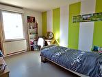 TEXT_PHOTO 4 - Appartement à louer Roanne 3 pièce(s) 74 m2