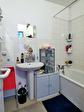 TEXT_PHOTO 5 - Appartement à louer Roanne 3 pièce(s) 74 m2
