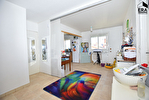 TEXT_PHOTO 0 - A Vendre - Appartement Le Coteau 4 pièce(s) 82 m² - 119 000 €