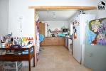 TEXT_PHOTO 1 - A Vendre - Appartement Le Coteau 4 pièce(s) 82 m² - 119 000 €
