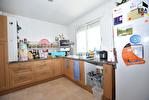 TEXT_PHOTO 2 - A Vendre - Appartement Le Coteau 4 pièce(s) 82 m² - 119 000 €