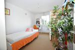 TEXT_PHOTO 3 - A Vendre - Appartement Le Coteau 4 pièce(s) 82 m² - 119 000 €