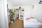 TEXT_PHOTO 4 - A Vendre - Appartement Le Coteau 4 pièce(s) 82 m² - 119 000 €