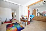 TEXT_PHOTO 5 - A Vendre - Appartement Le Coteau 4 pièce(s) 82 m² - 119 000 €