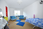 TEXT_PHOTO 6 - A Vendre - Appartement Le Coteau 4 pièce(s) 82 m² - 119 000 €