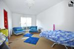 TEXT_PHOTO 7 - A Vendre - Appartement Le Coteau 4 pièce(s) 82 m² - 119 000 €