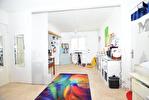 TEXT_PHOTO 8 - A Vendre - Appartement Le Coteau 4 pièce(s) 82 m² - 119 000 €