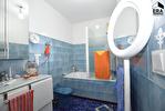 TEXT_PHOTO 9 - A Vendre - Appartement Le Coteau 4 pièce(s) 82 m² - 119 000 €