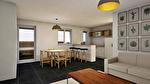 TEXT_PHOTO 1 - Appartement Roanne 3 pièce(s) 67,65 m2