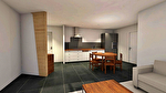 TEXT_PHOTO 0 - Appartement Roanne 3 pièce(s) 75.49 m2