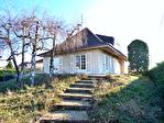 TEXT_PHOTO 0 - Maison à Vendre Mably 5 pièce(s) 165 m² - 215 000 €
