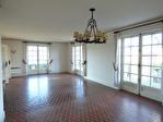 TEXT_PHOTO 1 - Maison à Vendre Mably 5 pièce(s) 165 m² - 215 000 €