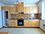 TEXT_PHOTO 2 - Maison à Vendre Mably 5 pièce(s) 165 m² - 215 000 €