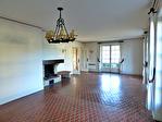 TEXT_PHOTO 3 - Maison à Vendre Mably 5 pièce(s) 165 m² - 215 000 €