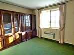 TEXT_PHOTO 4 - Maison à Vendre Mably 5 pièce(s) 165 m² - 215 000 €