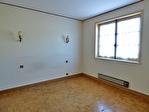 TEXT_PHOTO 5 - Maison à Vendre Mably 5 pièce(s) 165 m² - 215 000 €
