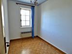 TEXT_PHOTO 6 - Maison à Vendre Mably 5 pièce(s) 165 m² - 215 000 €