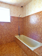 TEXT_PHOTO 7 - Maison à Vendre Mably 5 pièce(s) 165 m² - 215 000 €