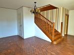 TEXT_PHOTO 8 - Maison à Vendre Mably 5 pièce(s) 165 m² - 215 000 €