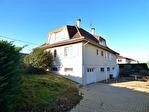 TEXT_PHOTO 9 - Maison à Vendre Mably 5 pièce(s) 165 m² - 215 000 €