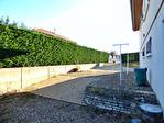 TEXT_PHOTO 10 - Maison à Vendre Mably 5 pièce(s) 165 m² - 215 000 €