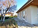 TEXT_PHOTO 11 - Maison à Vendre Mably 5 pièce(s) 165 m² - 215 000 €