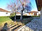 TEXT_PHOTO 12 - Maison à Vendre Mably 5 pièce(s) 165 m² - 215 000 €