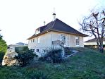 TEXT_PHOTO 13 - Maison à Vendre Mably 5 pièce(s) 165 m² - 215 000 €