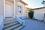 TEXT_PHOTO 0 - Maison à vendre ROANNE 165 m² - 250 000 €