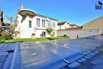 TEXT_PHOTO 1 - Maison à vendre ROANNE 165 m² - 250 000 €