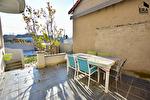 TEXT_PHOTO 2 - Maison à vendre ROANNE 165 m² - 250 000 €