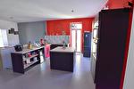 TEXT_PHOTO 3 - Maison à vendre ROANNE 165 m² - 250 000 €