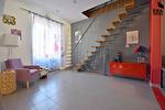 TEXT_PHOTO 4 - Maison à vendre ROANNE 165 m² - 250 000 €