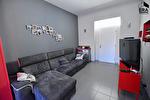 TEXT_PHOTO 5 - Maison à vendre ROANNE 165 m² - 250 000 €
