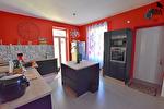TEXT_PHOTO 6 - Maison à vendre ROANNE 165 m² - 250 000 €