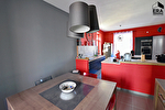 TEXT_PHOTO 7 - Maison à vendre ROANNE 165 m² - 250 000 €