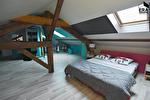TEXT_PHOTO 8 - Maison à vendre ROANNE 165 m² - 250 000 €