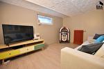 TEXT_PHOTO 9 - Maison à vendre ROANNE 165 m² - 250 000 €