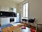 TEXT_PHOTO 0 - Appartement Roanne 2 pièce(s) 37 m2