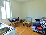 TEXT_PHOTO 1 - Appartement Roanne 2 pièce(s) 37 m2