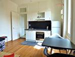 TEXT_PHOTO 2 - Appartement Roanne 2 pièce(s) 37 m2
