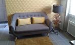 TEXT_PHOTO 0 - Appartement Meublé Riorges 2 pièce(s) 51 m2