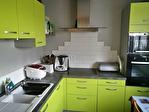 TEXT_PHOTO 0 - Appartement Roanne 3 pièce(s) 59.30 m2