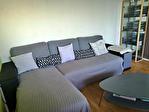 TEXT_PHOTO 2 - Appartement Roanne 3 pièce(s) 59.30 m2