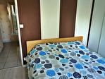 TEXT_PHOTO 3 - Appartement Roanne 3 pièce(s) 59.30 m2