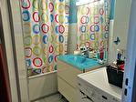 TEXT_PHOTO 4 - Appartement Roanne 3 pièce(s) 59.30 m2