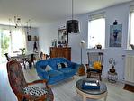 TEXT_PHOTO 0 - Appartement Roanne 5 pièce(s) 112 m2