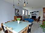 TEXT_PHOTO 1 - Appartement Roanne 5 pièce(s) 112 m2